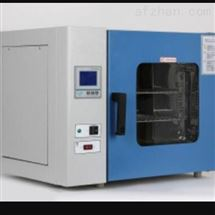 M293245鼓风干燥箱  型号:CD94-DHG-9245A
