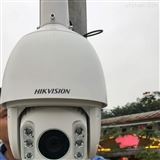 南通别墅摄像头高清远程夜视监控安装维修