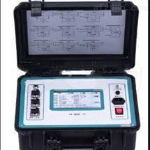 M257743全自动电容电感测试仪(中西器材) WH3G-H
