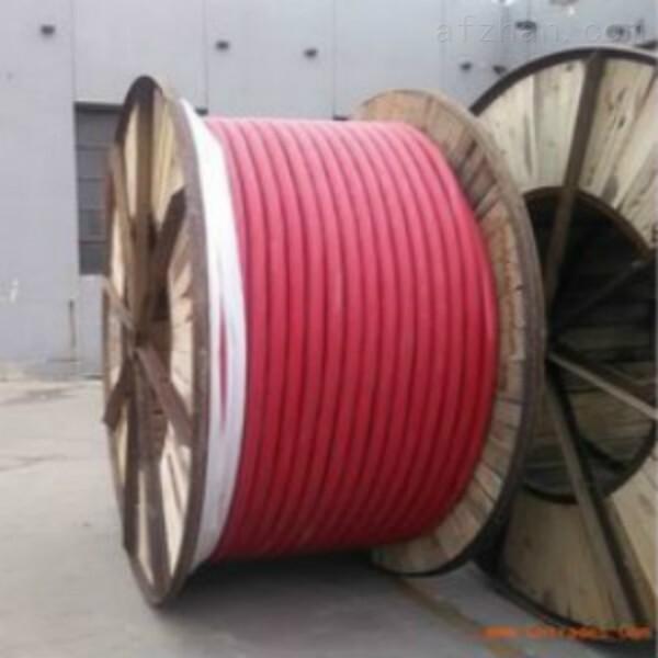 高压橡套电缆 露天煤矿电缆