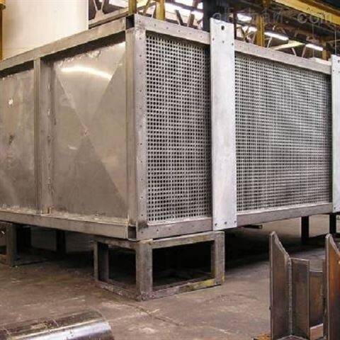 HIMMEL 减速电机 CA10-G56S4