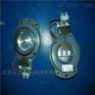 GT040B001Kendrion  GT018B001永磁制动器