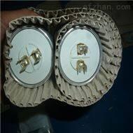 意大利Icar電容MLR 25 L 40200 現貨