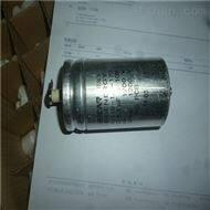 Icar電容MKP-B1X-120-30