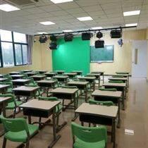 互动绿板 高清慕课微课教室
