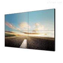 46/49/55/65寸3.5mm京东方液晶拼接屏电视墙