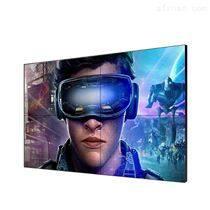 LG拼接屏窄边无缝电视墙监控多媒体会议室