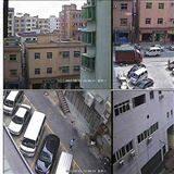 上海浦东塘桥单位个人监控设备安装无线覆盖