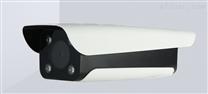 车位诱导相机定位配套产品