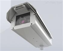 智能泊车检测器(高位相机)