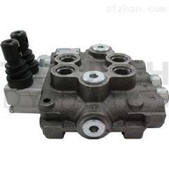 LINAX4000LBUCHER  Hydraulics布赫马达AX
