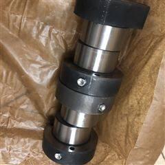 SZ8020Steinel Normalien斯特诺弹簧导柱