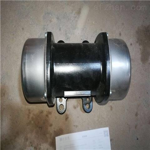 Netter Vibration电机/驱动器原装进口