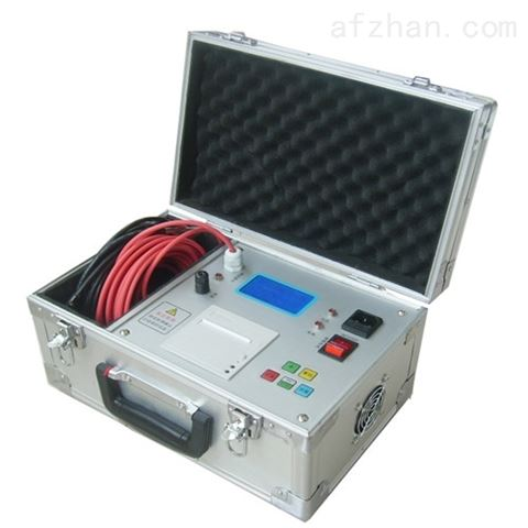 SXYZ-306氧化锌避雷器带电测试仪