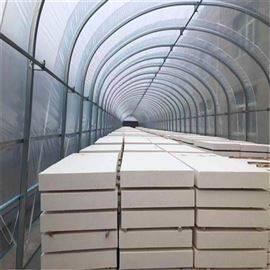 1200*600优质硅质板厂家 现货供应