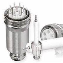 德國GES高壓連接器選型訂購參考