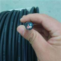 KVV控制电缆详细参数