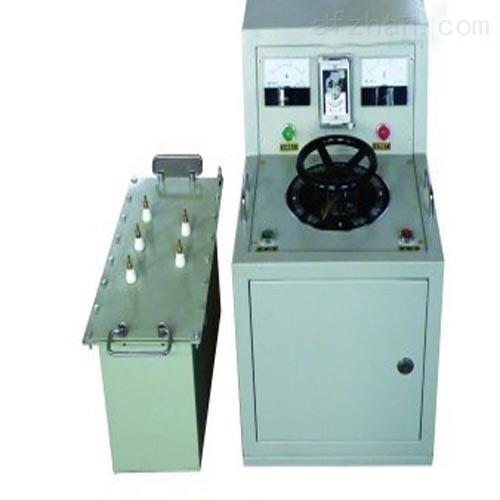 感应耐压试验装置品质佳