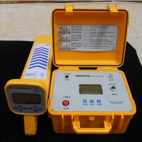 路灯电缆故障测试仪生产价格