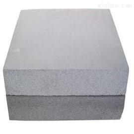 300*60020年水泥板销售经验河北廊坊