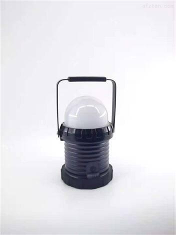 SW2103防爆照明灯