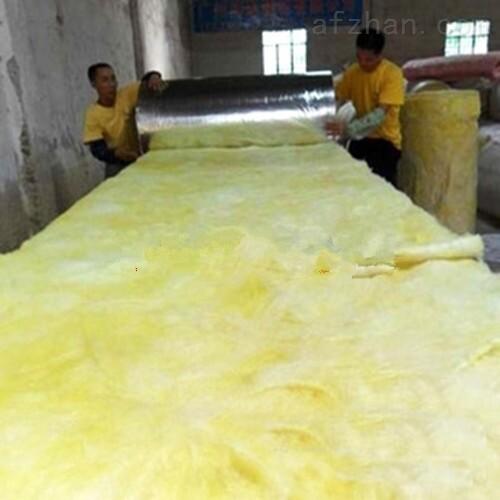 肥城钢结构厂房防火保温棉毡_保暖、隔热