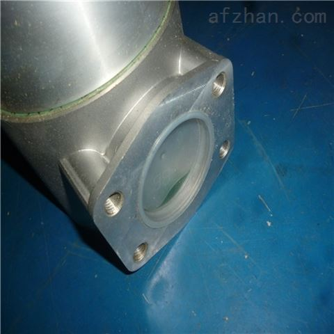 Settima螺杆泵 GR32 SMT16B 55L S2