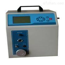 LB-6015综合校准仪/综合大气/全气体/中流量