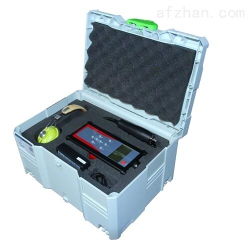 手持式局部放电检测仪价优