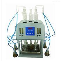 LB-100F高氯COD消解器