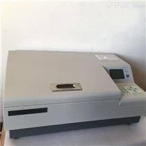 LB-50ABOD快速测定仪/化学需氧量/测量迅速/准确