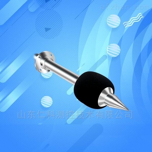 分贝仪检测变送器噪声传感器测试仪485