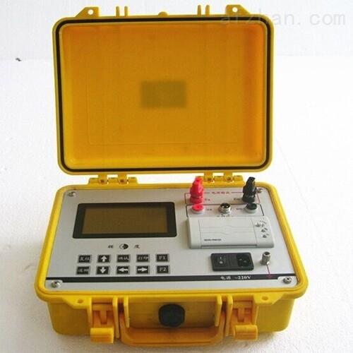 全自动电容电感测试仪供应商热卖