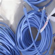 矿用拉力通信电缆 插头