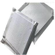 保温效果好的真空绝热板专业生产厂家