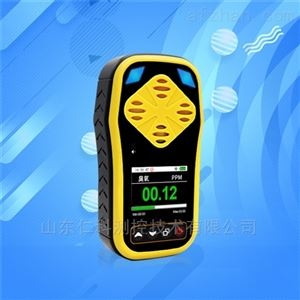 臭氧变送器手持便携式臭氧气体测试仪O3浓度
