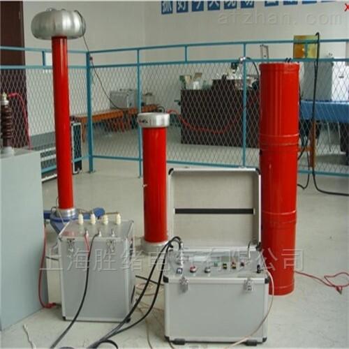 HYG-2880kVA∕720kV变频串联谐振试验装置