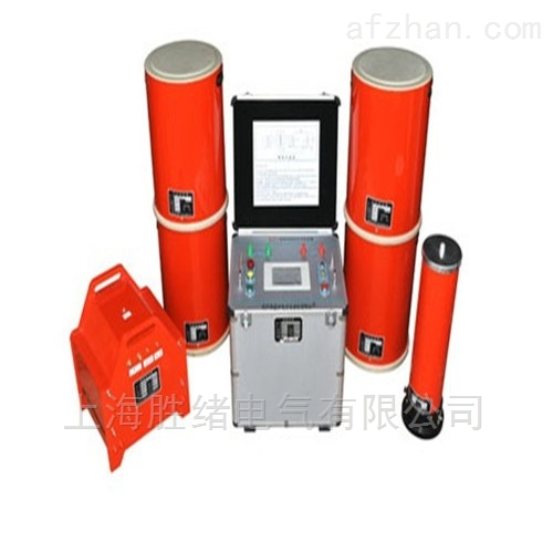 变频串联谐振耐压试验装置/定制
