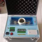 绝缘油介电强度测试仪原厂直销