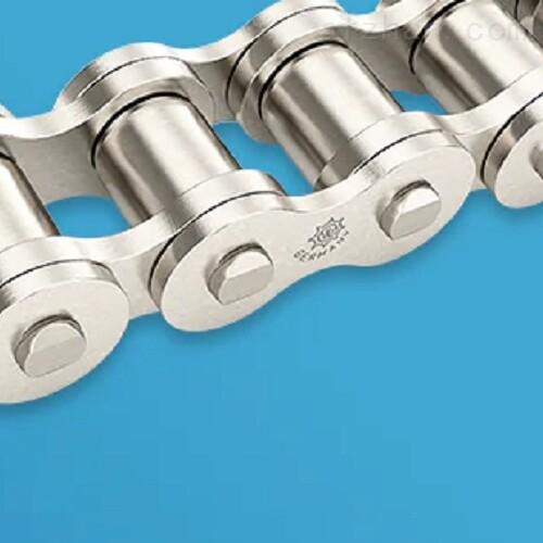 Wippermann板式链滚子链传动链