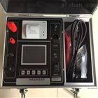 高标准智能回路电阻测试仪价优