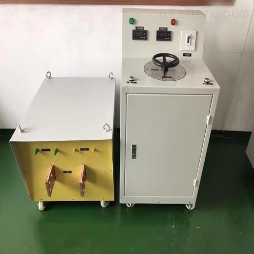 精密型感应耐压试验装置