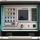 精密型三相继电保护检测仪专业生产