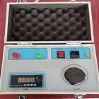精密型小电流发生器专业生产