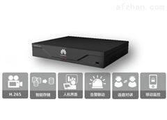 NVR800-B04华为总代理32路 4盘位网络视频录像机