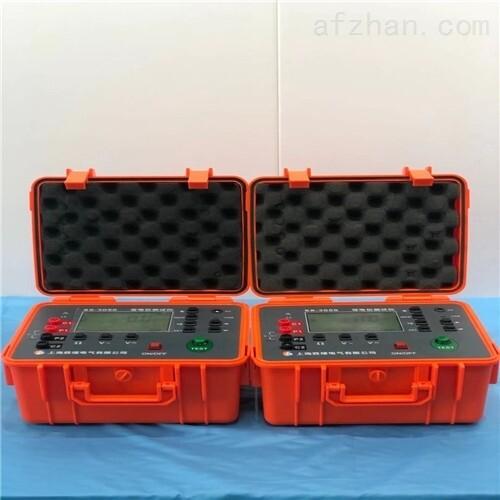 VC3700B等电位测试仪