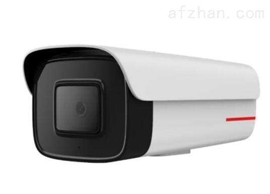 华为安防总代理1T 200万AI红外筒型摄像机