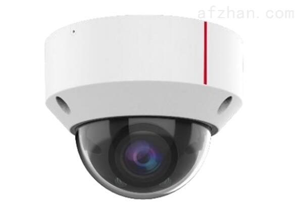 华为 1T 200万AI红外半球型摄像机