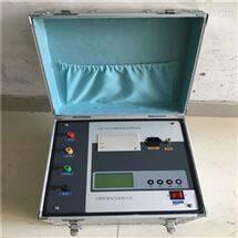 防雷大型地网接地电阻测试仪
