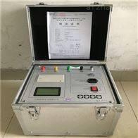 大型地网电阻测试仪